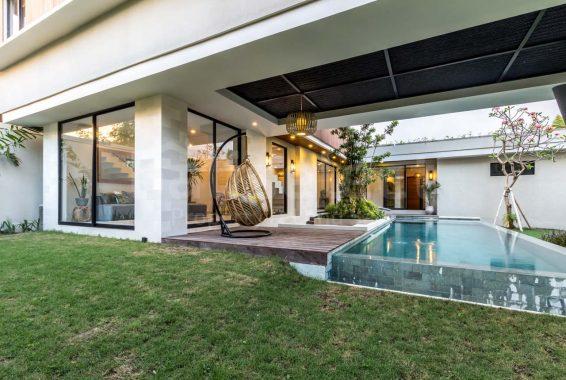 Villa Sacha Berawa 4BR-27 ED EDs1