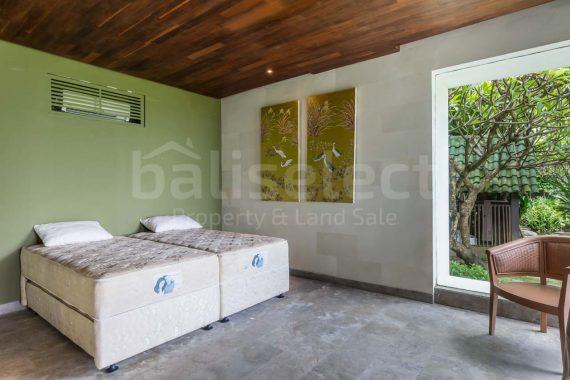 Villa Salan -18 ED EDs1