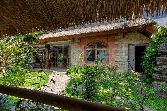 Villa Saudara Home -12 ED EDs1