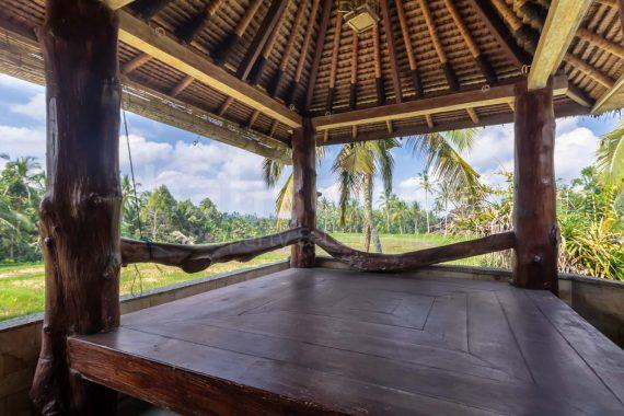 Villa Saudara Home -15 ED EDs1