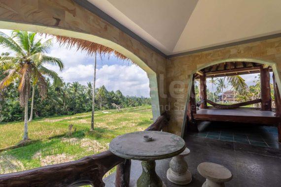 Villa Saudara Home -17 ED EDs1