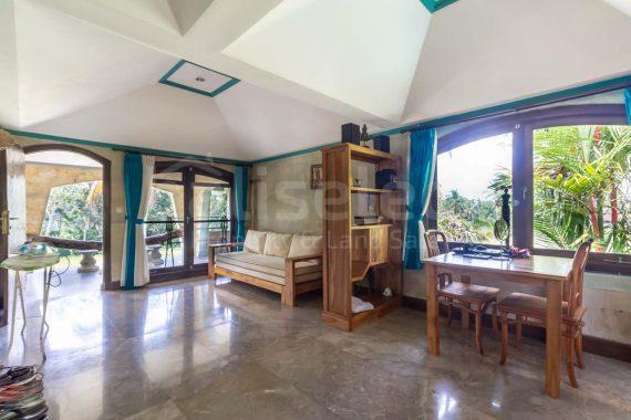 Villa Saudara Home -22 ED EDs1