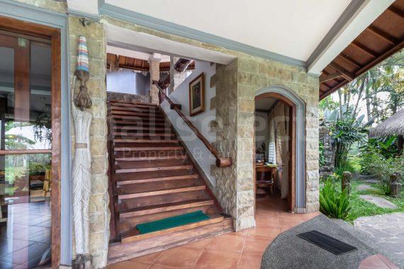 Villa Saudara Home -25 ED EDs1