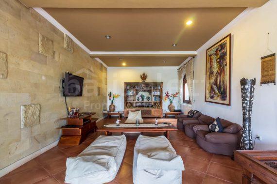 Villa Saudara Home -28 ED EDs1