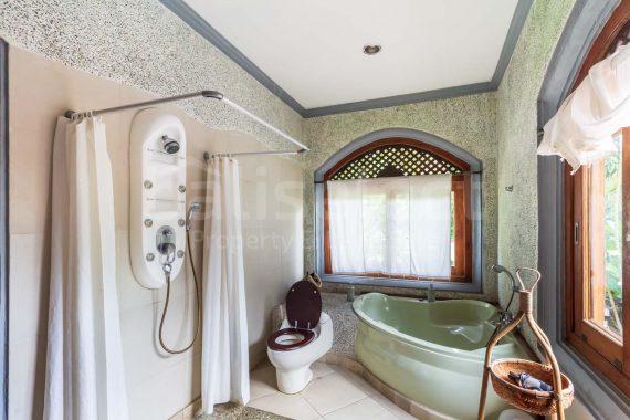 Villa Saudara Home -32 ED EDs1