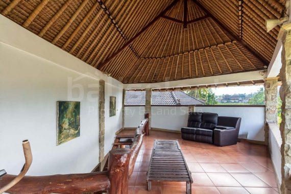 Villa Saudara Home -33 ED EDs1
