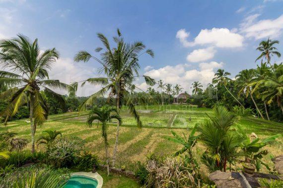 Villa Saudara Home -34 ED EDs1
