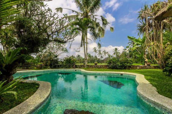 Villa Saudara Home -39 ED EDs1
