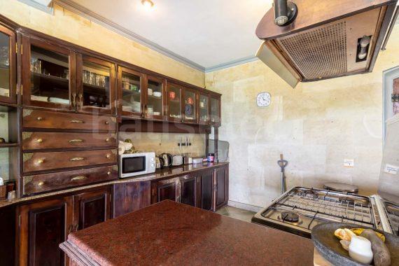 Villa Saudara Home -7 ED EDs1