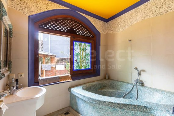Villa Saudara Home -9 ED EDs1