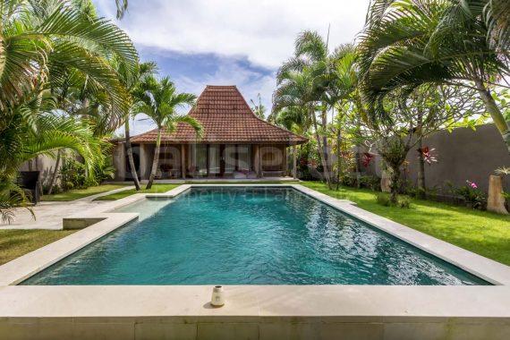 Villa Stevan Nyanyi-16 ED EDs1