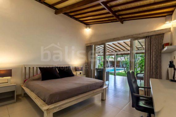 Villa Stevan Nyanyi-2 ED EDs1