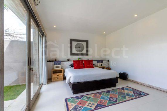 Villa Stevan Nyanyi-20 ED EDs1