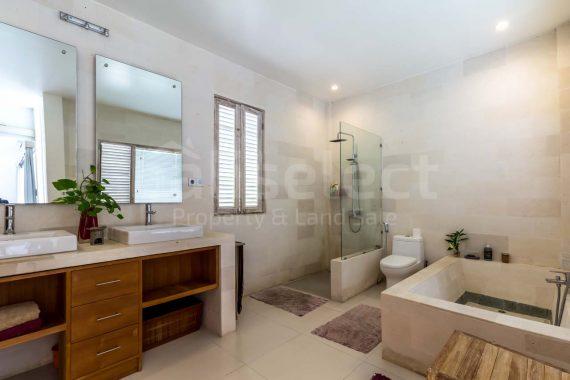 Villa Stevan Nyanyi-22 ED EDs1