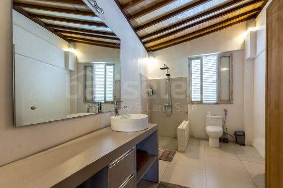 Villa Stevan Nyanyi-3 ED EDs1