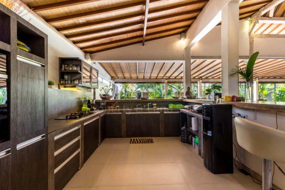 Villa Stevan Nyanyi-6 ED EDs1