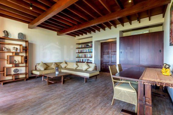 Villa Theo Tabanan -1 ED EDs1