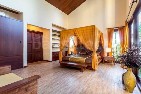 Villa Theo Tabanan -12 ED EDs1