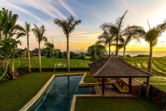 Villa Theo Tabanan -18 ED EDs1