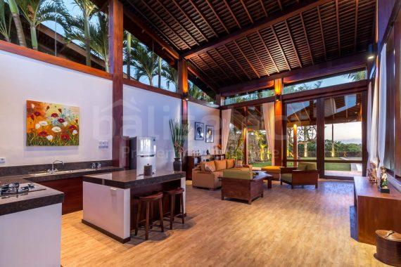 Villa Theo Tabanan -21 ED EDs1