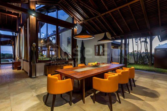 Villa Theo Tabanan -23 ED EDs1