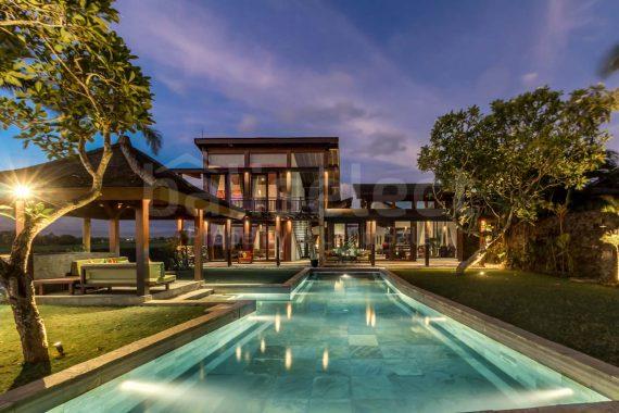 Villa Theo Tabanan -26-3 ED EDs1
