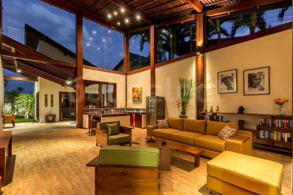 Villa Theo Tabanan -28 ED EDs1