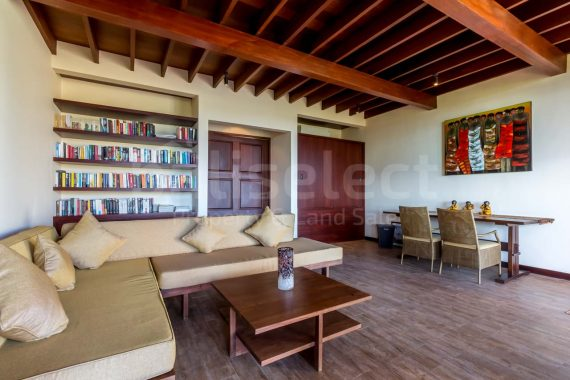 Villa Theo Tabanan -3 ED EDs1