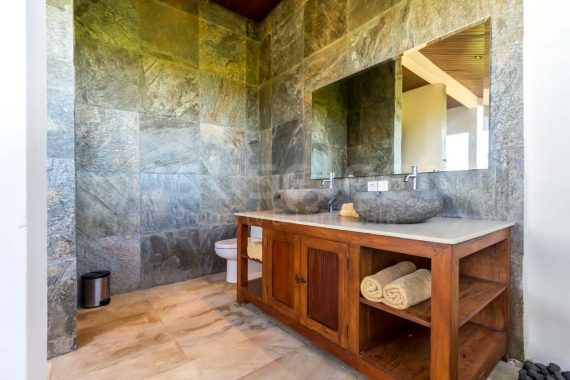 Villa Theo Tabanan -36 ED EDs1