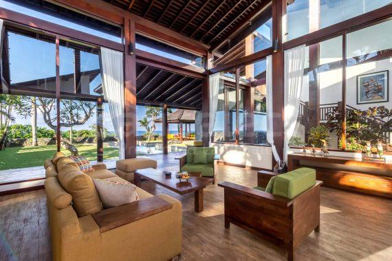 Villa Theo Tabanan -39 ED EDs1