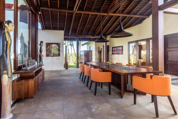 Villa Theo Tabanan -44 ED EDs1