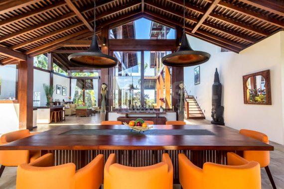 Villa Theo Tabanan -52 ED EDs1