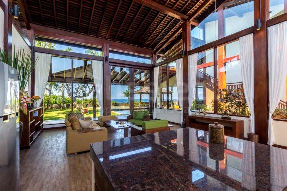 Villa Theo Tabanan -53 ED EDs1