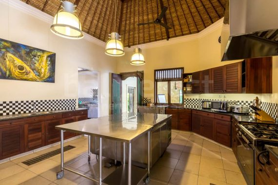 Villa Waru Nusadua -1 ED EDs1