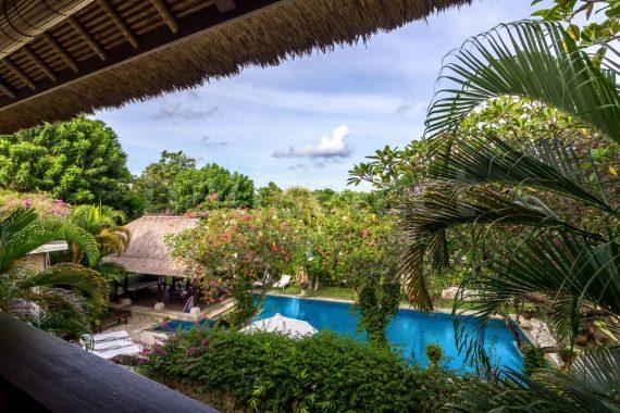 Villa Waru Nusadua -14 ED EDs1
