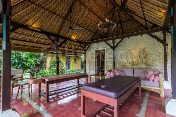Villa Waru Nusadua -18 ED EDs1