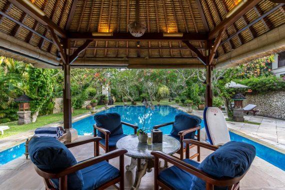 Villa Waru Nusadua -23 ED EDs1