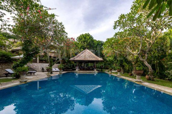 Villa Waru Nusadua -26 ED EDs1