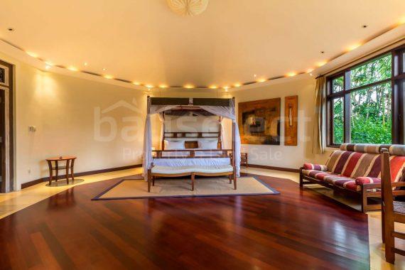Villa Waru Nusadua -32 ED EDs1