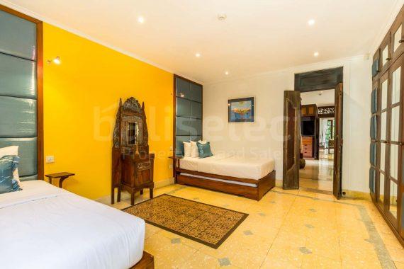 Villa Waru Nusadua -6 ED EDs1