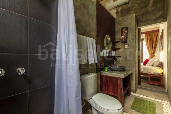 Villa Warung Ambara Berawa -10 ED EDs1