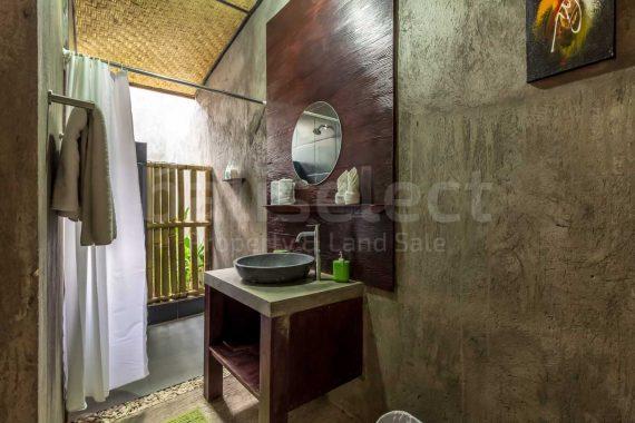 Villa Warung Ambara Berawa -14 ED EDs1