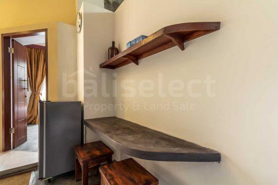 Villa Warung Ambara Berawa -18 ED EDs1
