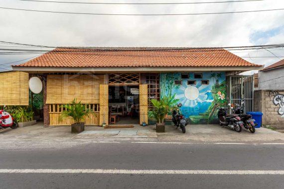 Villa Warung Ambara Berawa -21 ED EDs1