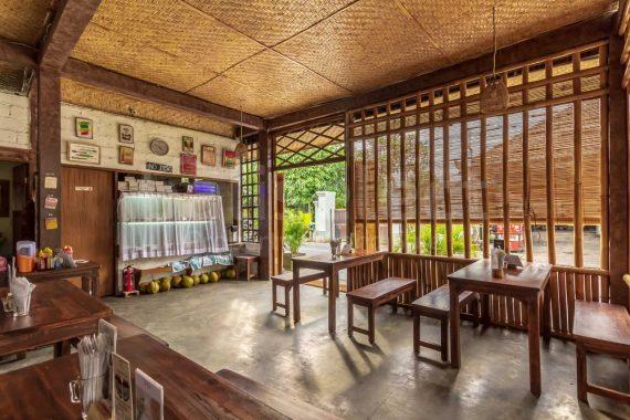 Villa Warung Ambara Berawa -25 ED EDs1