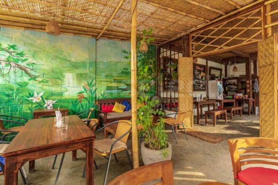 Villa Warung Ambara Berawa -28 ED EDs1