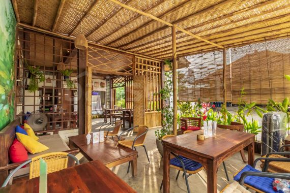 Villa Warung Ambara Berawa -29 ED EDs1
