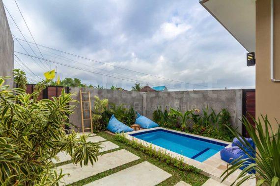 Villa Warung Ambara Berawa -4 ED EDs1