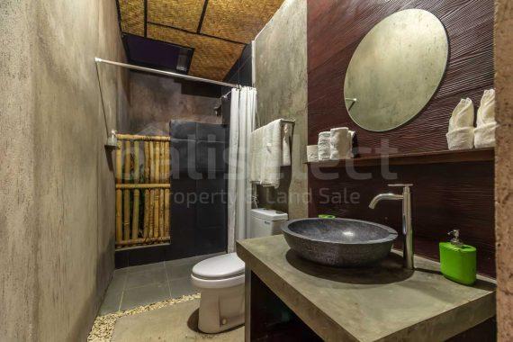 Villa Warung Ambara Berawa -40 ED EDs1