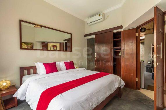 Villa Warung Ambara Berawa -8 ED EDs1